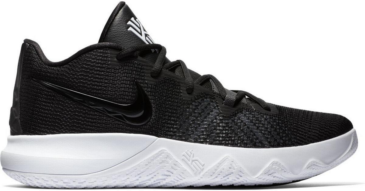 Nike Kyrie Flytrap BlackWhite