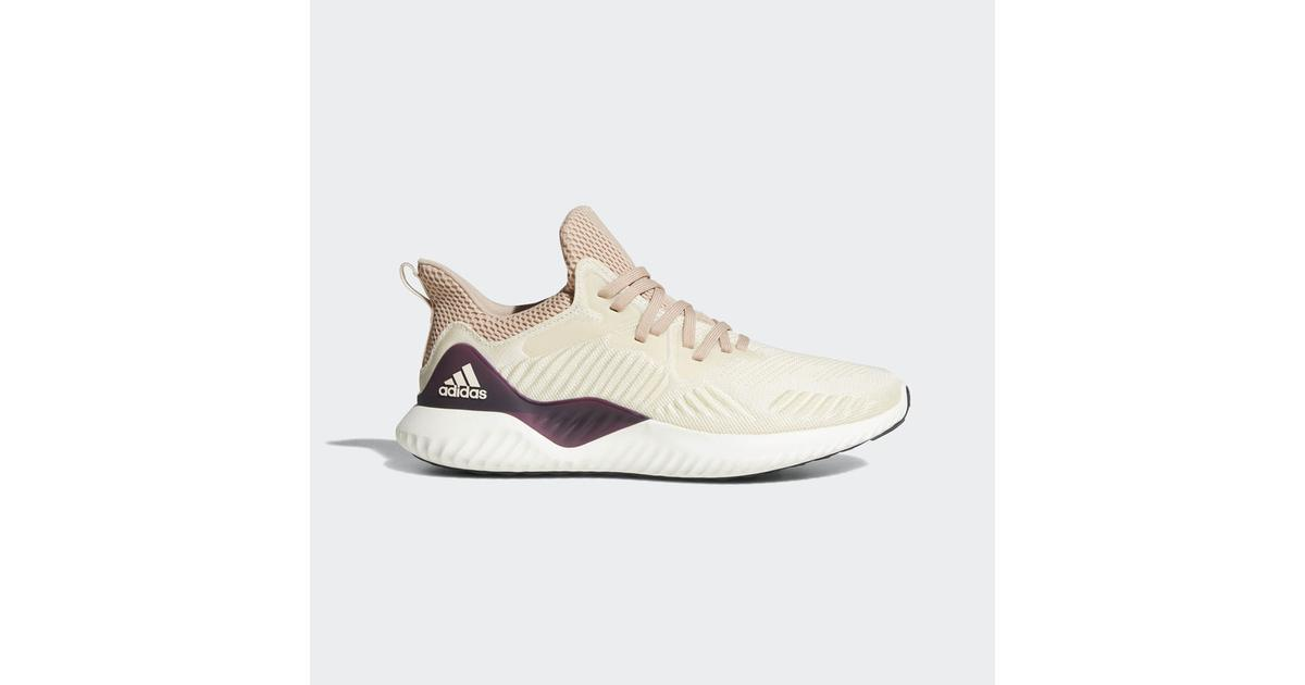 adidas alphabounce beyond w adidas sko til damer Sport247.dk
