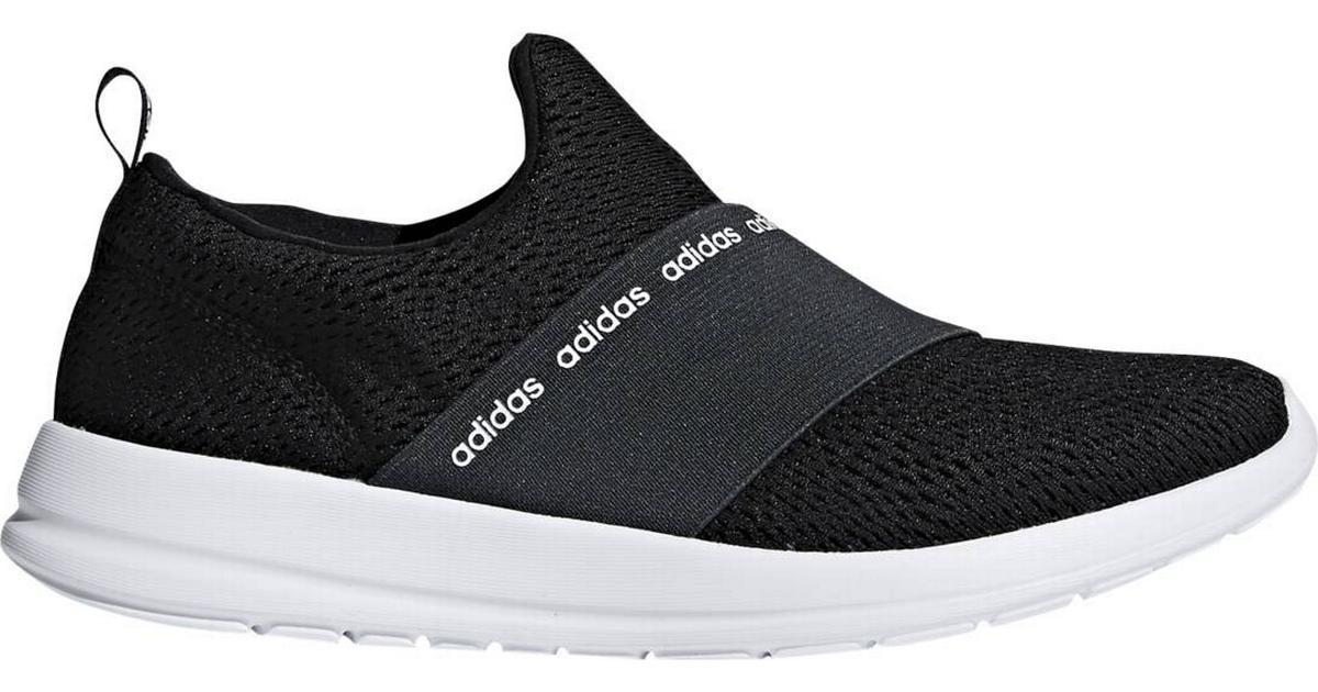 adidas cloudfoam refine adapt dame