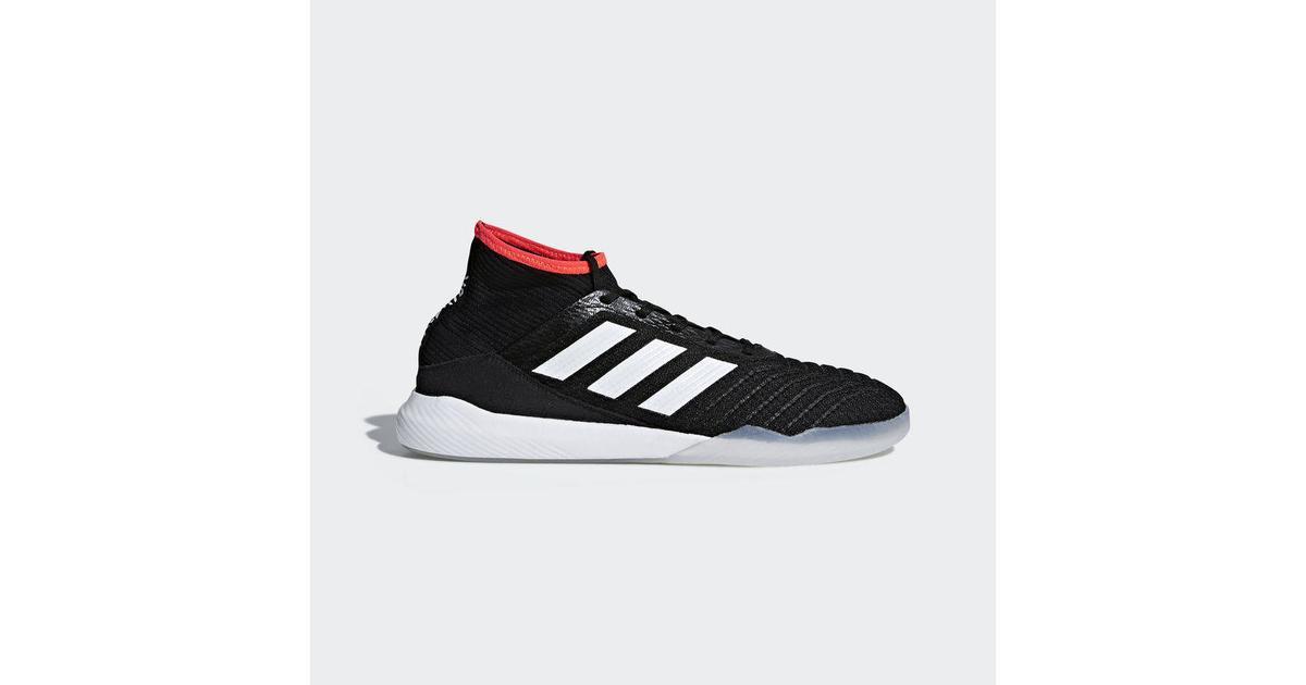 Adidas Predator Tango 18.3 Sammenlign priser & anmeldelser på PriceRunner Danmark