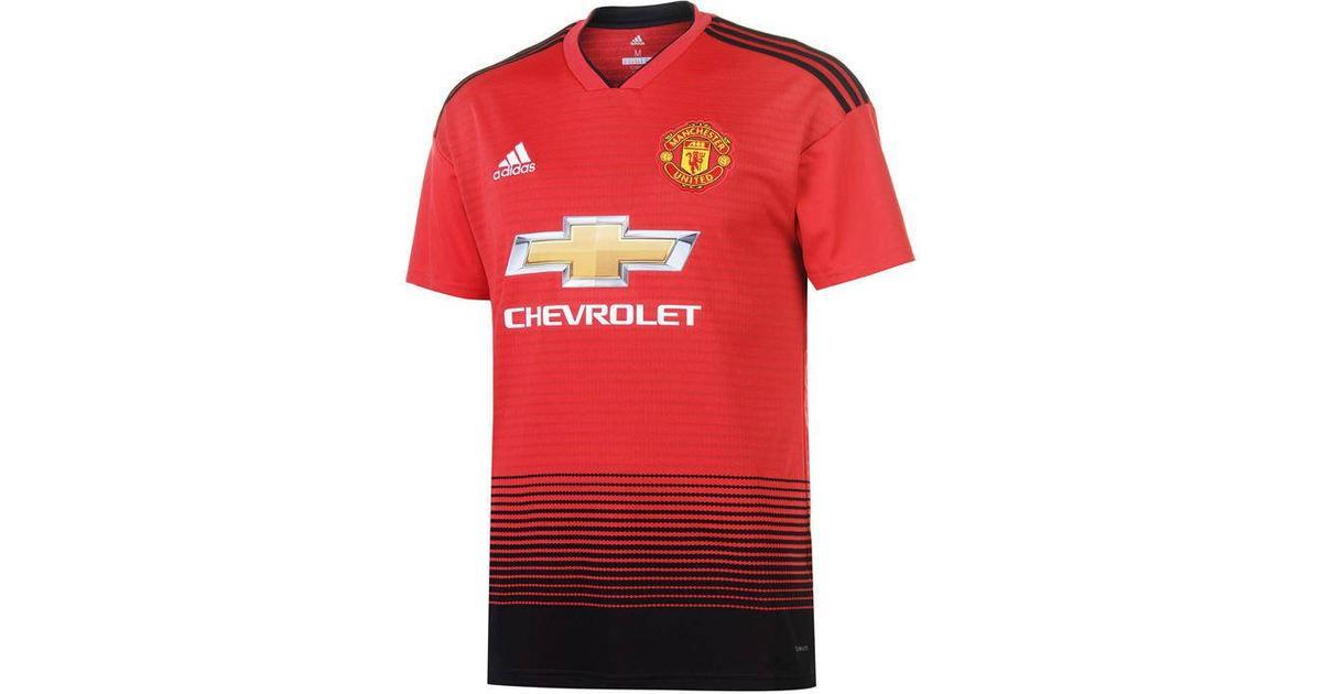 Manchester United Predator | adidas DK