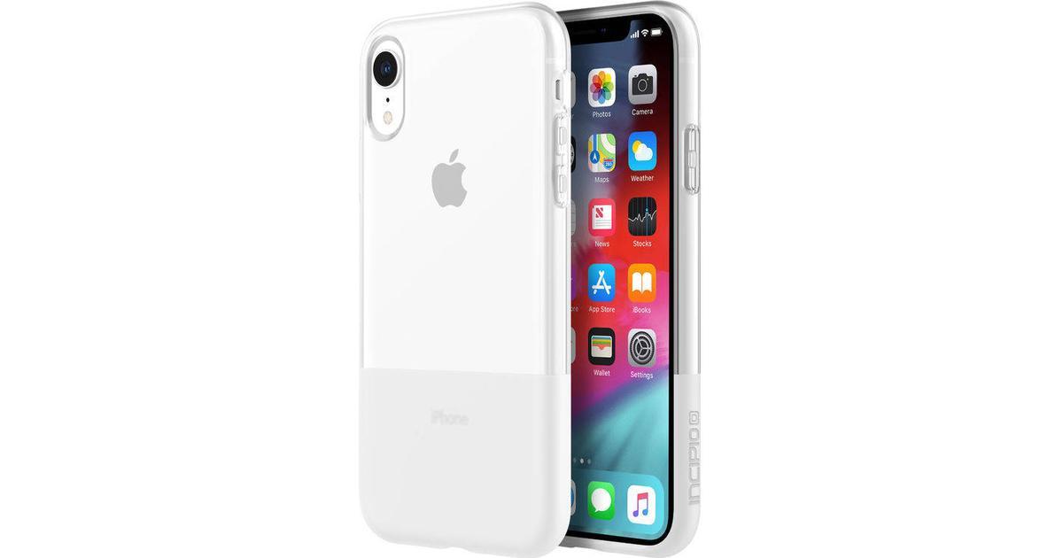 iphone xr pricerunner