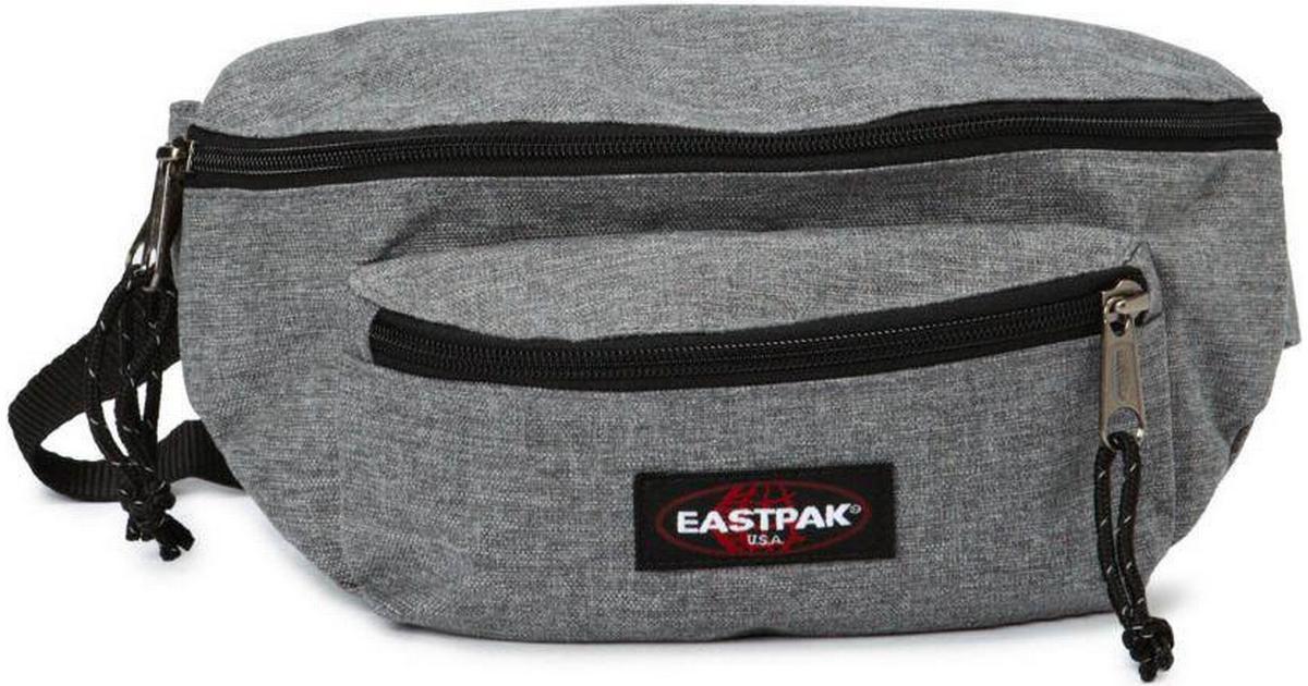 Eastpak Doggy Grey