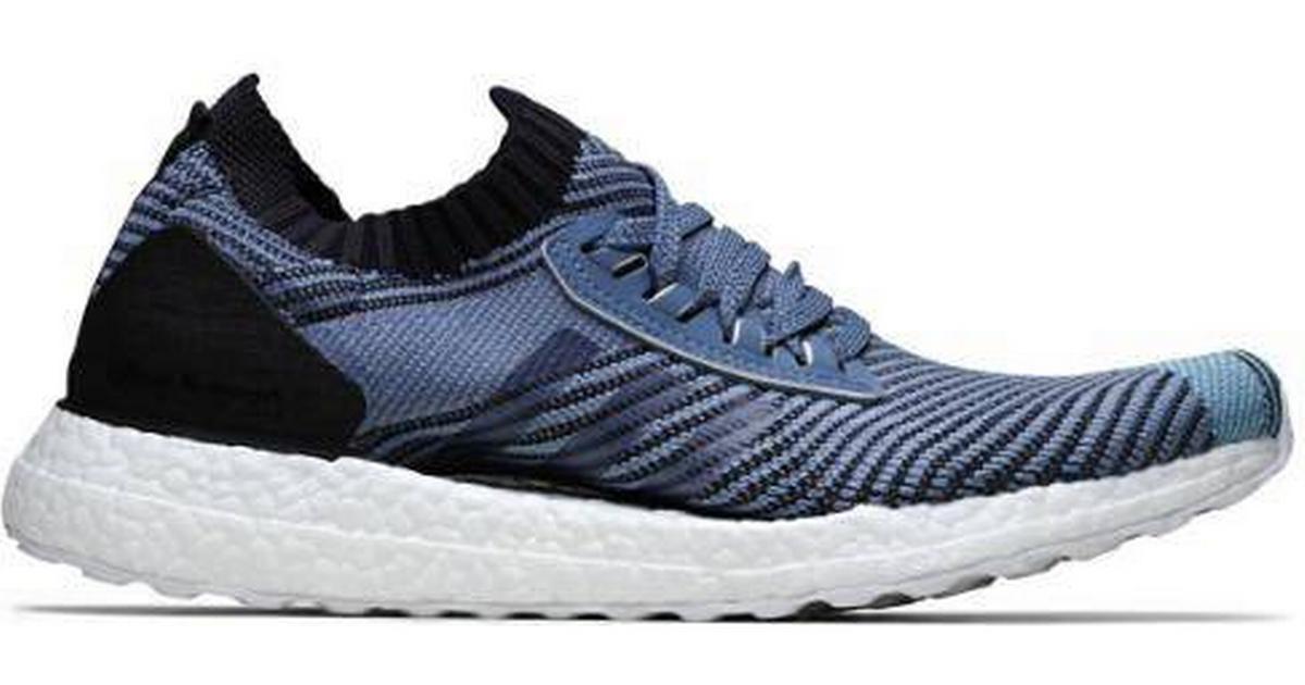 adidas ultra boost parley blue
