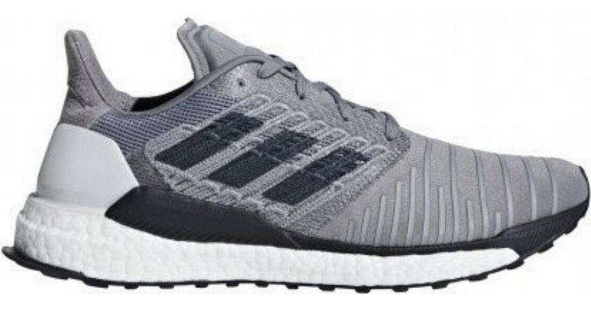 Adidas Solar Boost Løbesko Herre