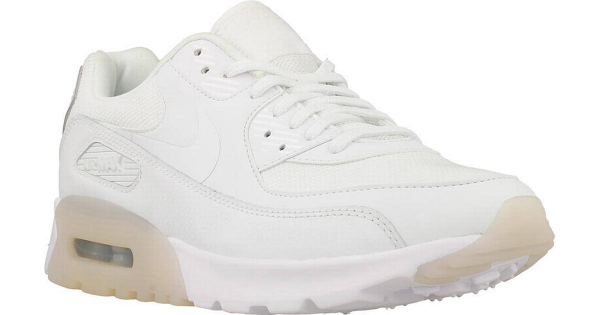 På Salg Nike Air Max 90 Dame Sko Tilbud Danmark Billigt