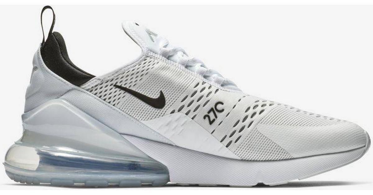 Nike Air Max 97 Sammenlign priser & anmeldelser på PriceRunner Danmark