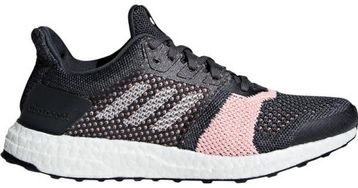 Adidas UltraBOOST ST W WhiteGrey