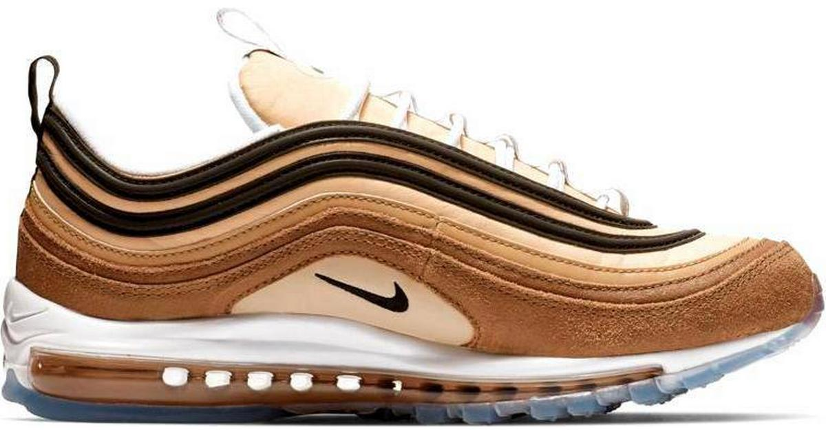 Air Max 97 Essential Herre