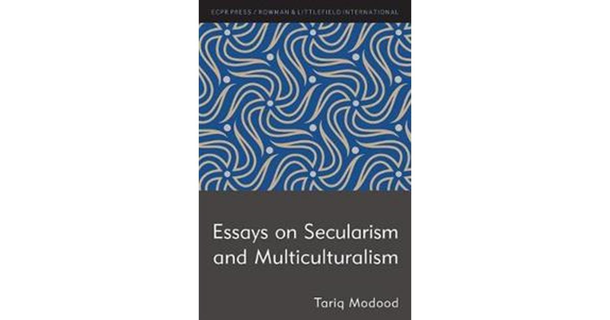 Essay on multiculturalism
