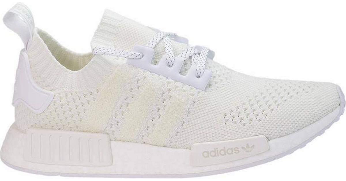 Gode priser Adidas NMD R1 PK