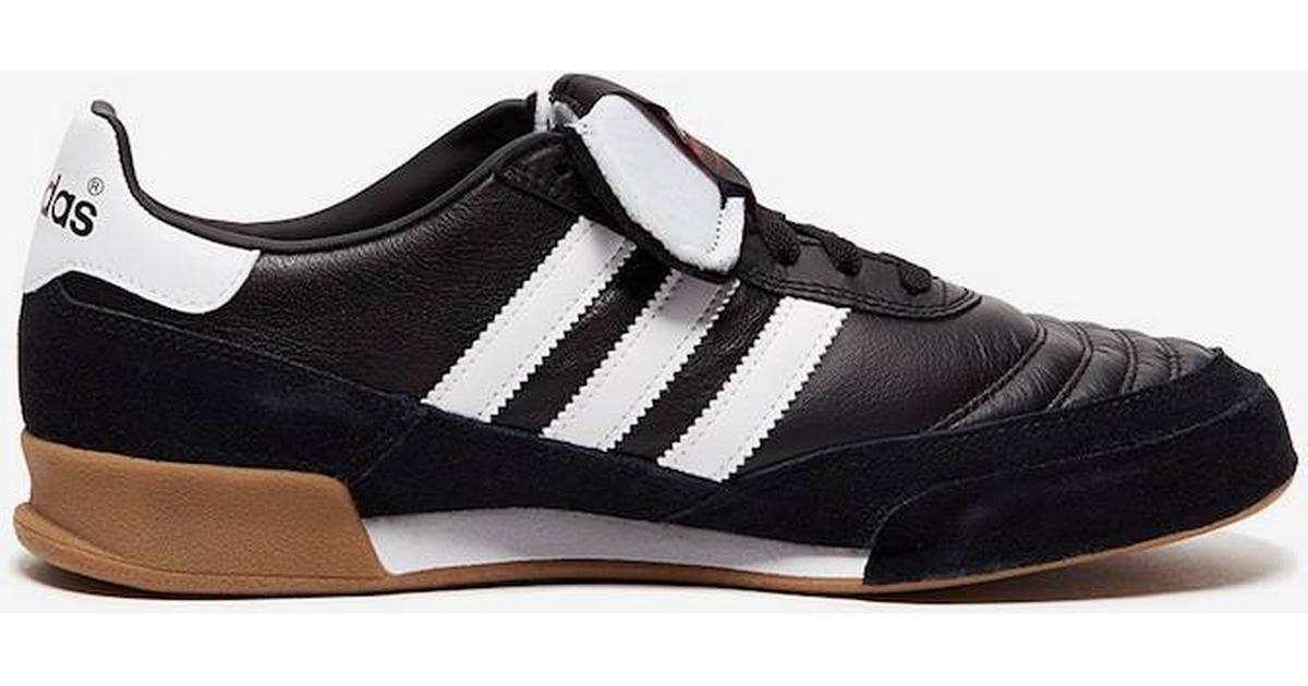 sae1a053 adidas mundial sko sammenlign priser hos