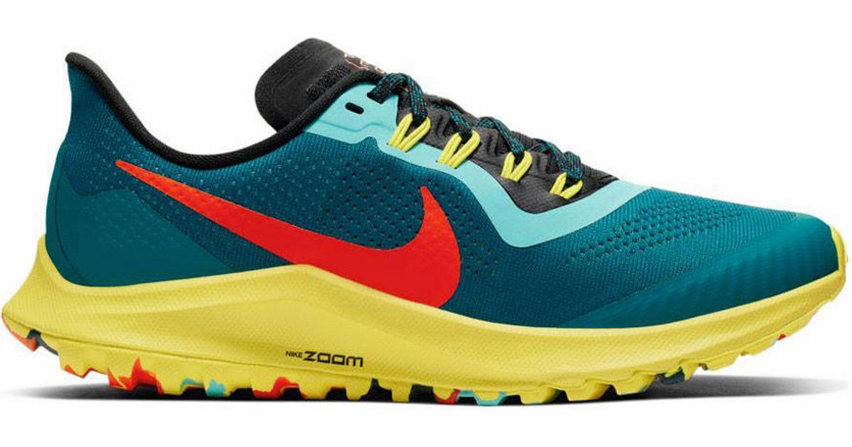 Nike Herre Air Zoom Pegasus 36 Trail