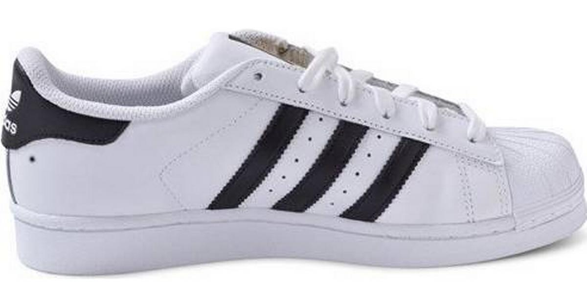 Adidas størrelsesguide The Athletes Foot