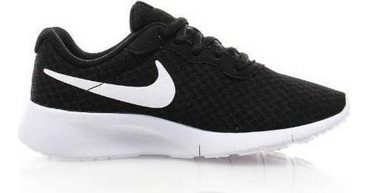 Nike Tanjun PS BlackWhite
