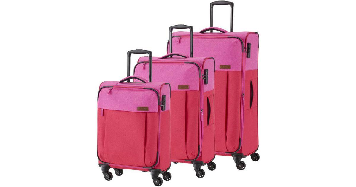 Travelite Neopak 3 Set