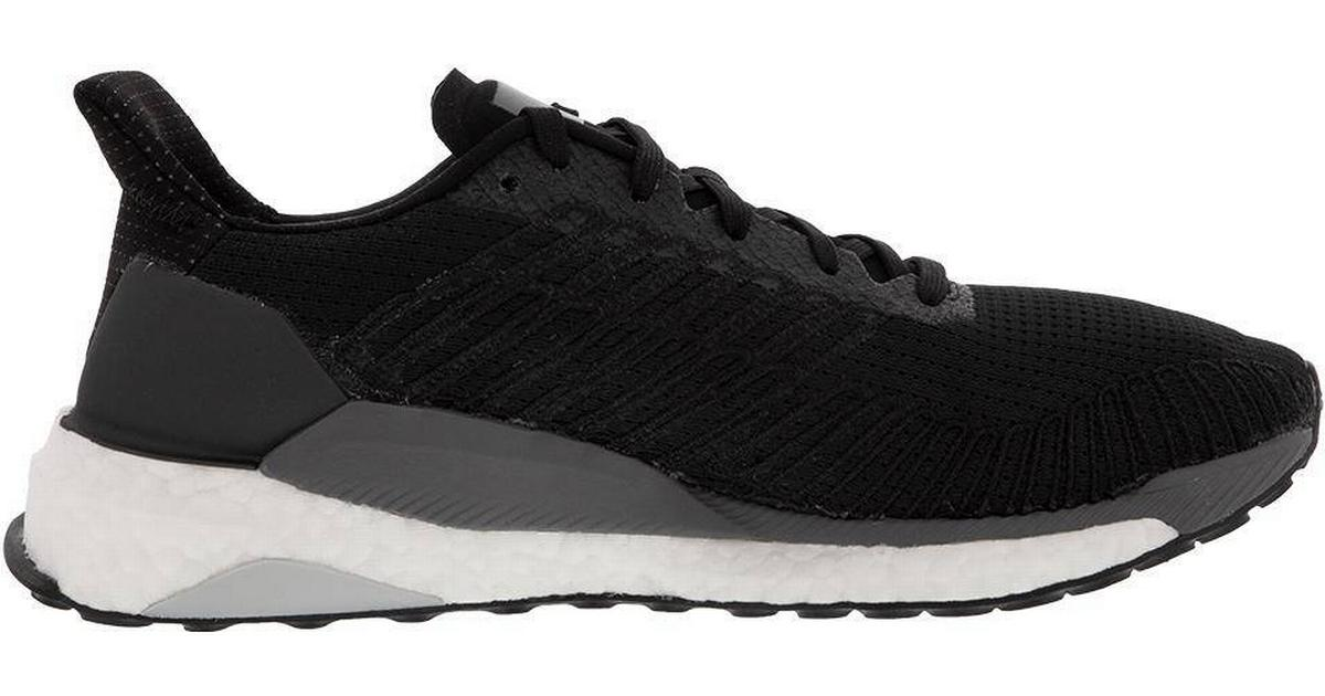 adidas SolarBOOST Dame
