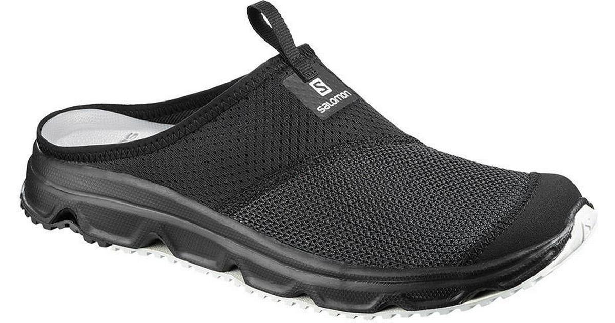 salomon rx slide dam 80