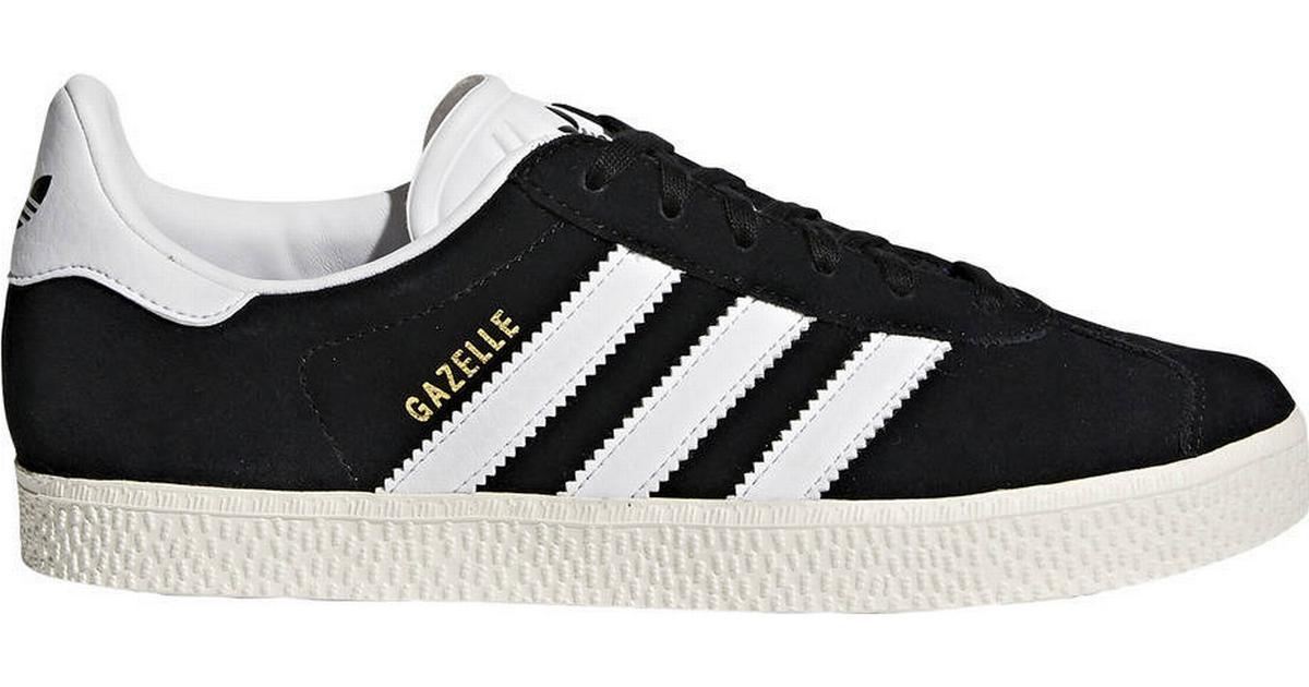 adidas gazelle black and white, Adidas danmark adidas
