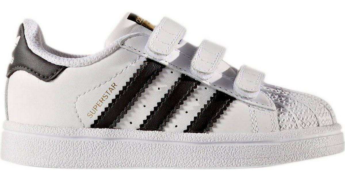 adidas til herrer Køb adidas Originals sko og tøj hos STYLEPIT