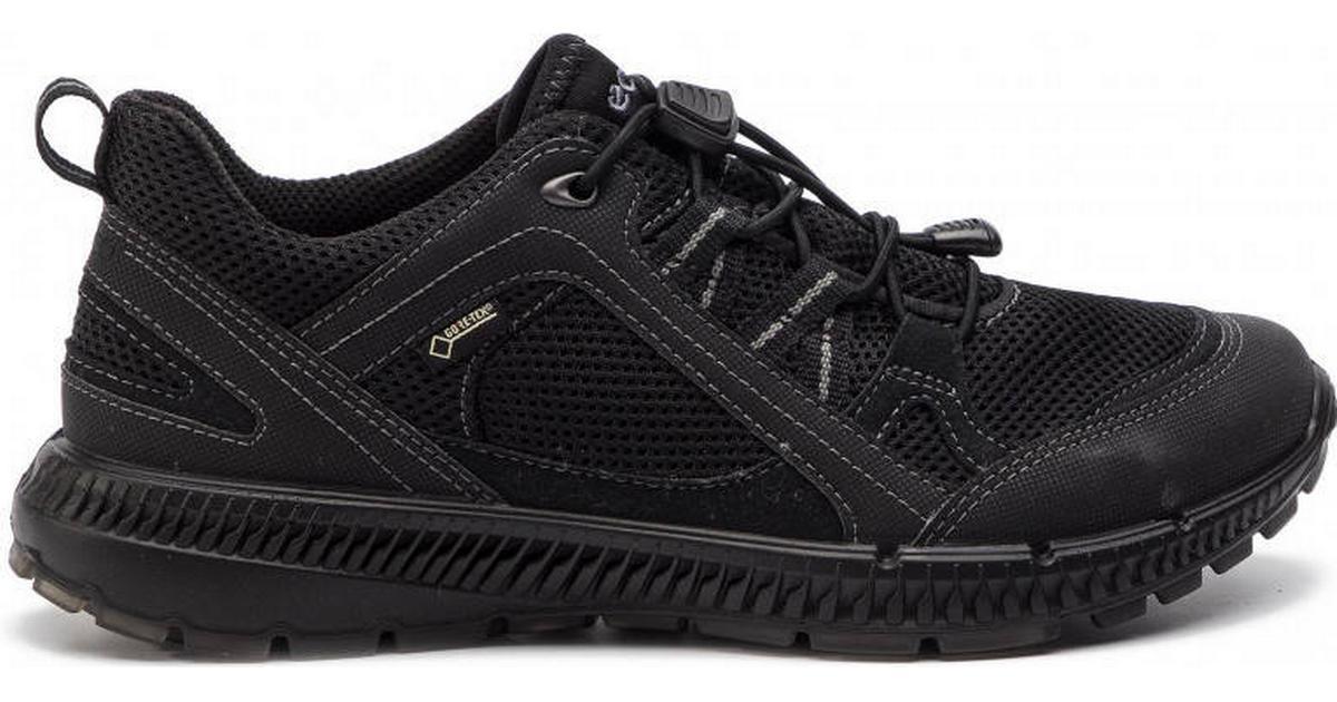 Ecco Terracruise II GTX W Black