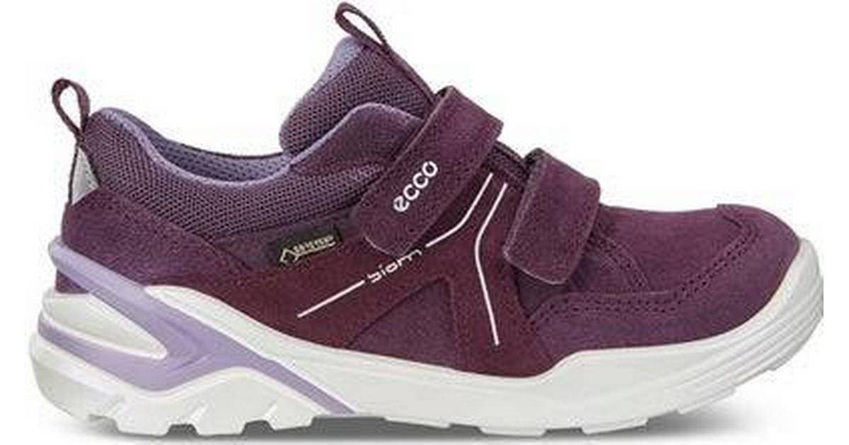 Ecco Biom Vojage Purple