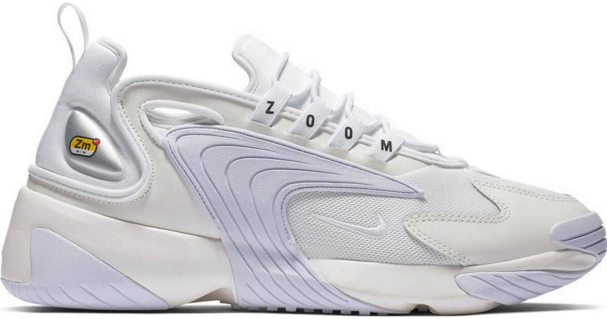 Nike Zoom 2K M SailBlackWhite