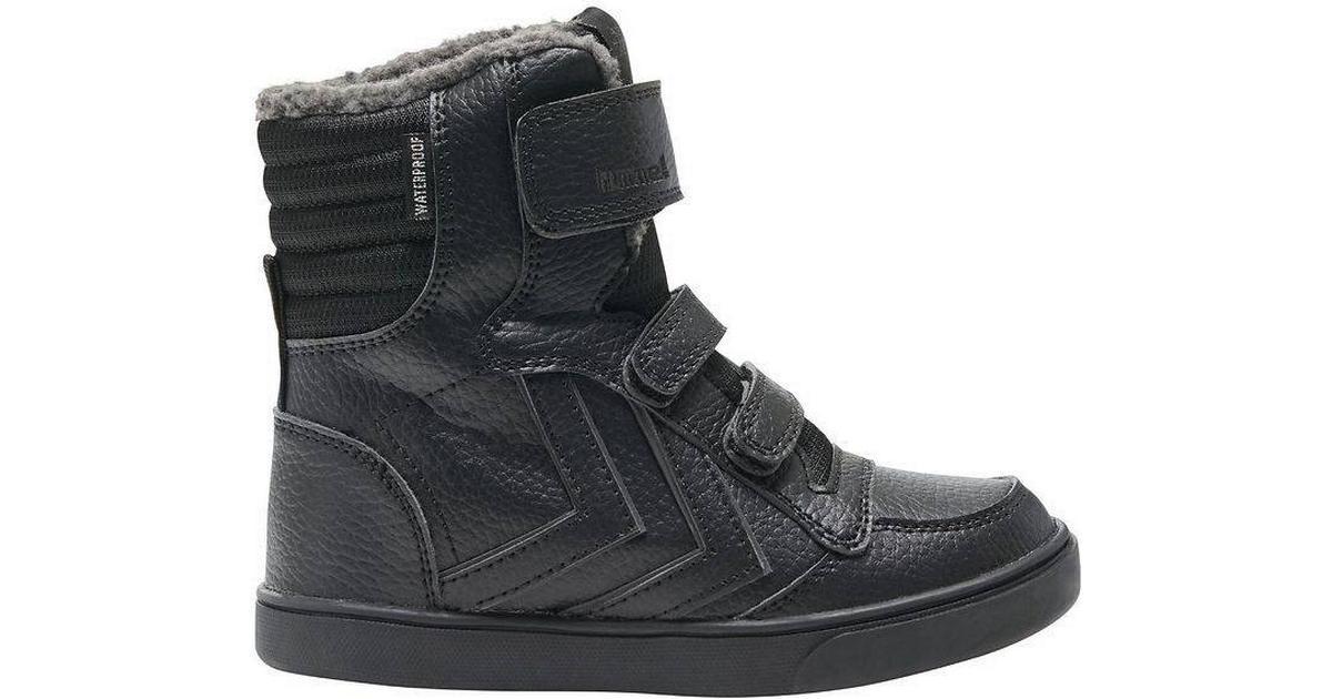 hummel Stadil | Køb de populære hummel Stadil sko SPORT 24