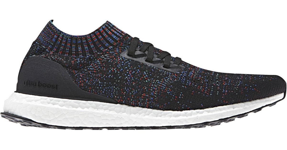 adidas ultra boost uncaged for running