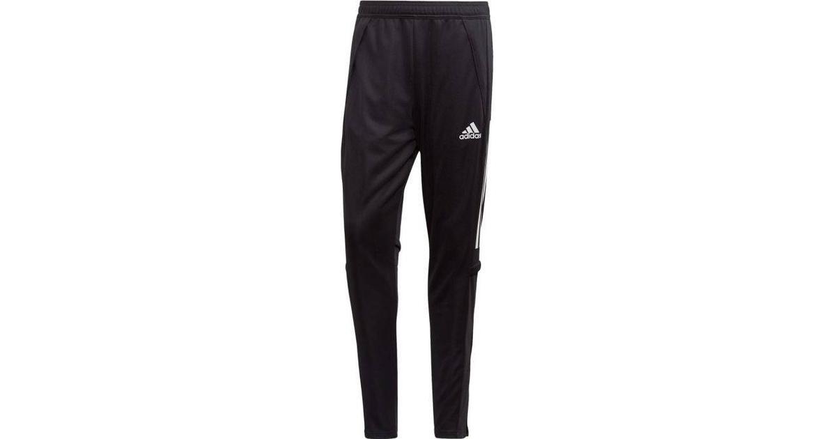Adidas Condivo 20 Training Pant Men BlackWhite