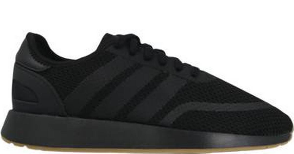Adidas N 5923 M Core BlackCore BlackGum4
