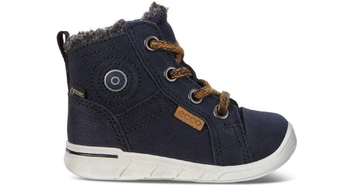 Ecco tilbud piger sko, sammenlign priser og køb online