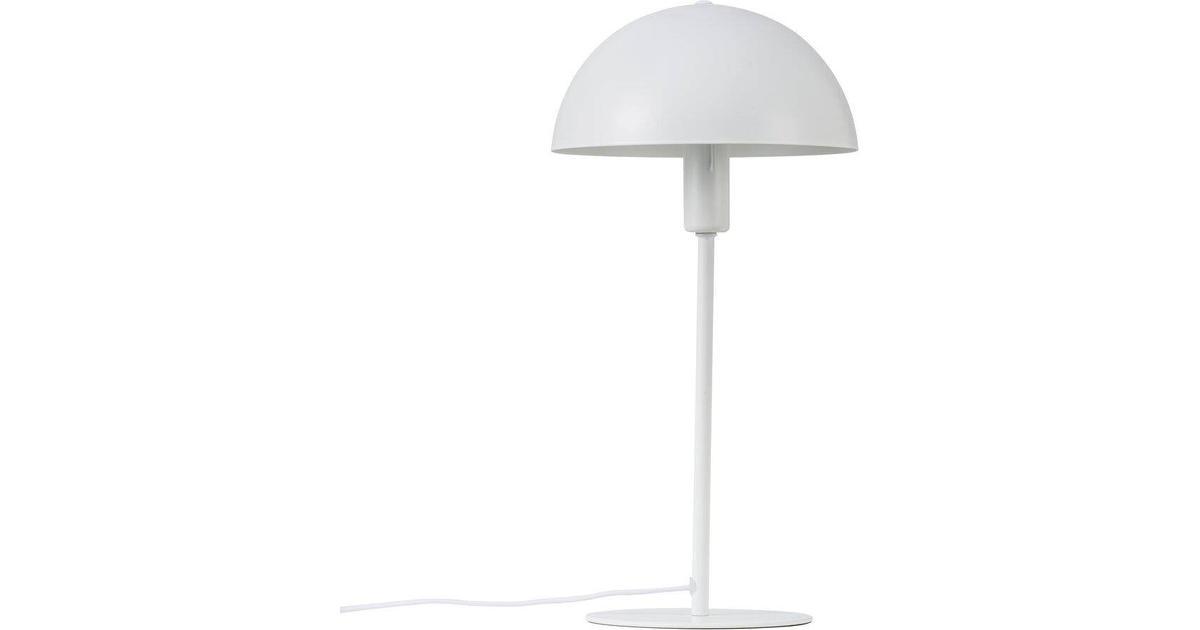 damborg lamper dk