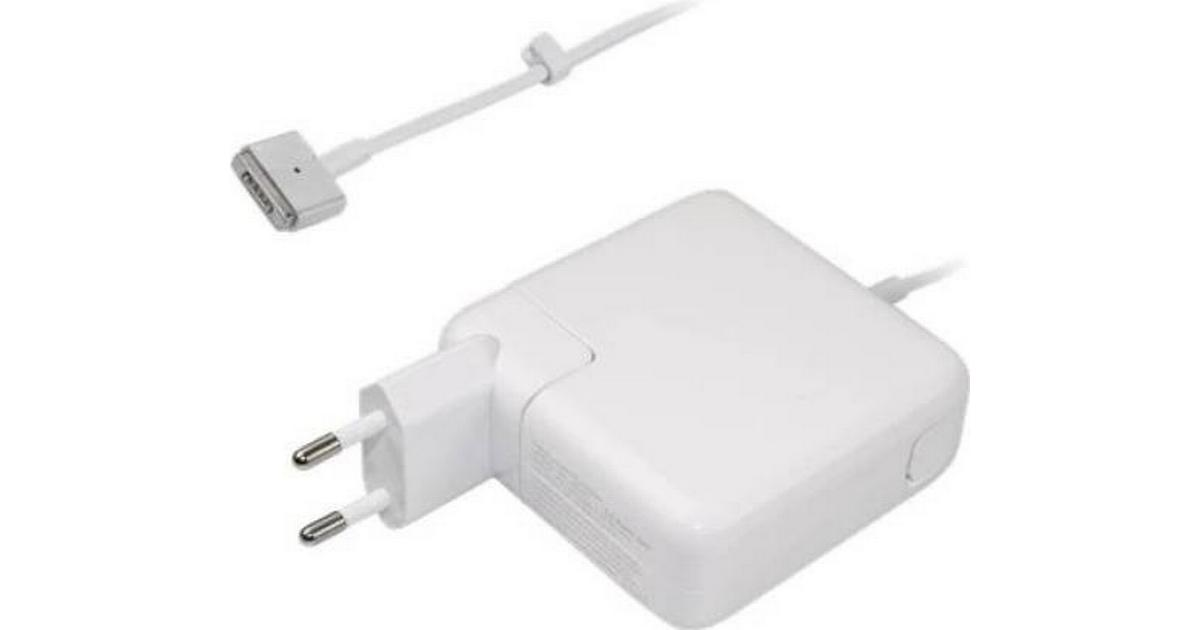 Magsafe 2 85W Compatible