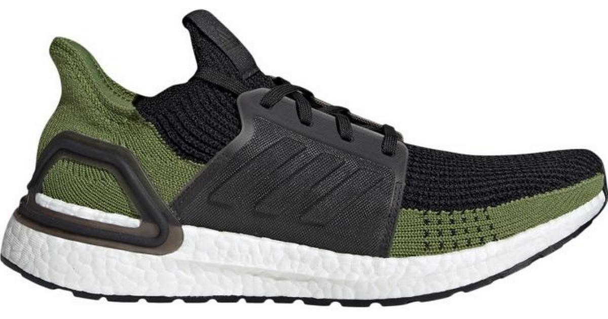 adidas ultra boost schwarz, Adidas danmark adidas