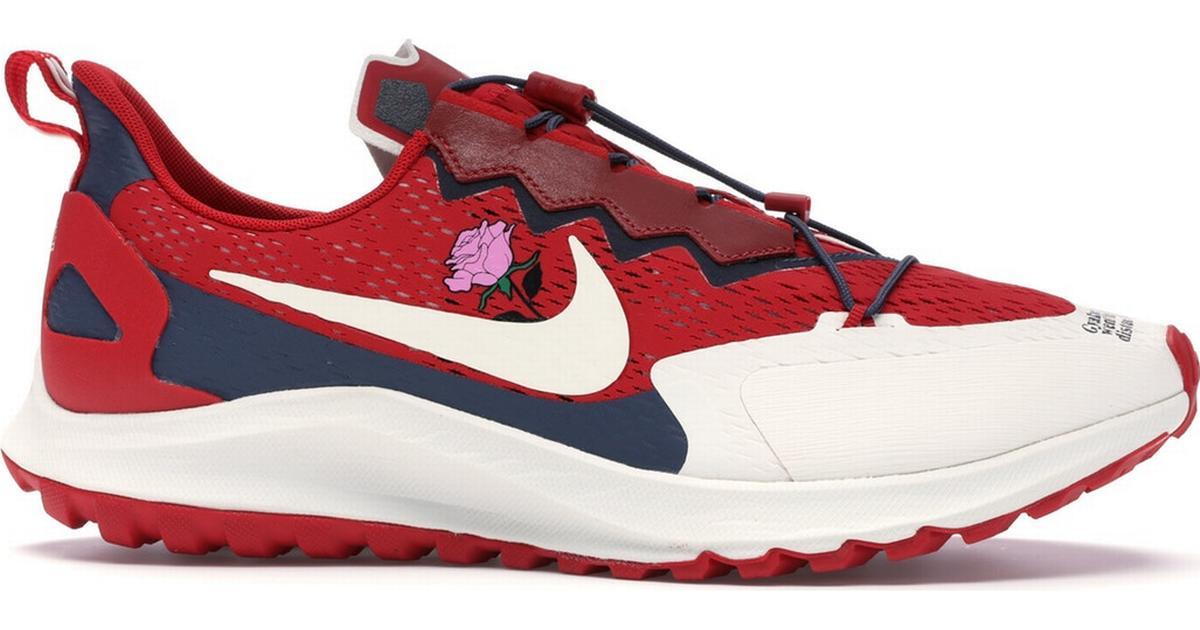 Nike x Gyakusou Zoom Pegasus 36 Trail Shoe ( | Best walking