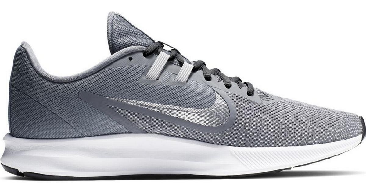 Nike Downshifter 9 M Grey