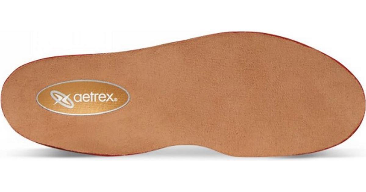 Indlæg til sko børnesko Sammenlign priser hos PriceRunner