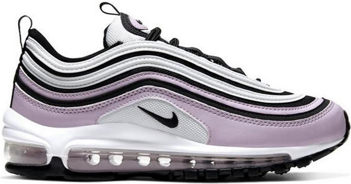 Nike Air Max 97 Sneakers | Altid billige online priser på