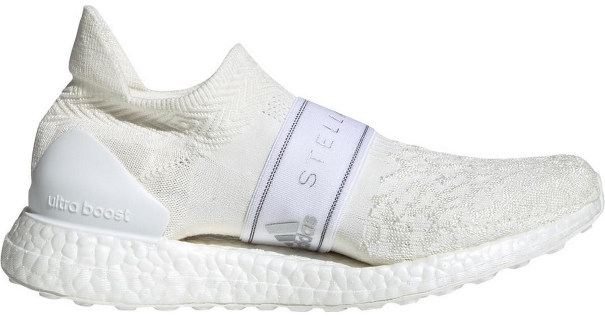 Adidas By Stella Mccartney UltraBOOST X 3D W Non Dyed