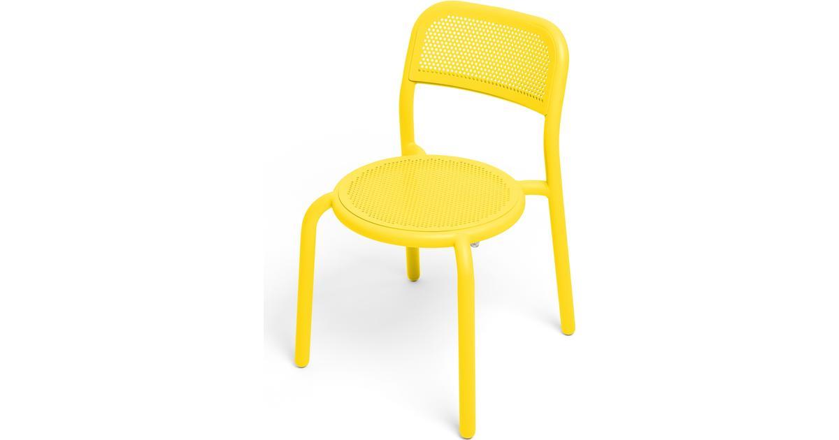 Fatboy Toní Armløs stol