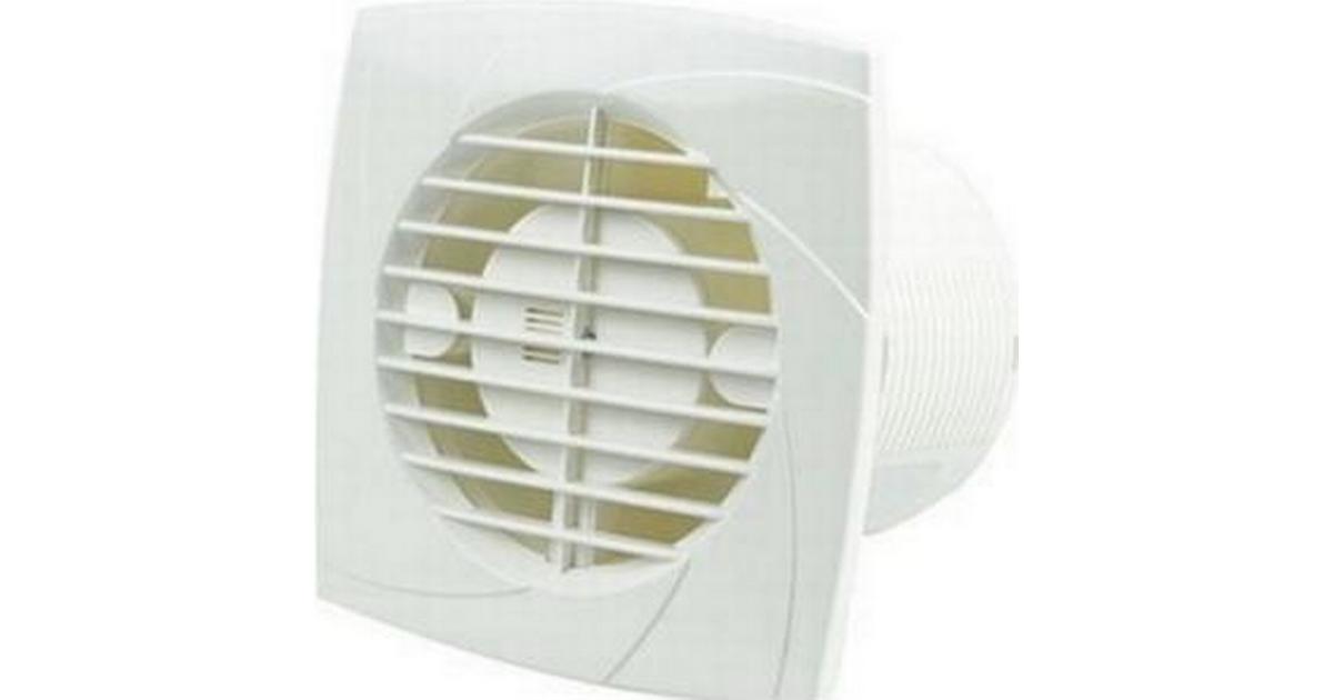 Picture of: Thermex Ventilator Fremex F2501 200 40 4122 2 Se Priser Hos Os