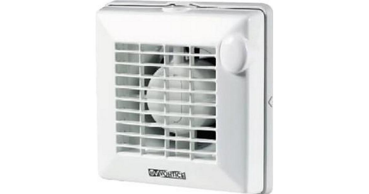 Picture of: Thermex Ventilator Punto M 100 200 40 4001 2 Se Priser Hos Os