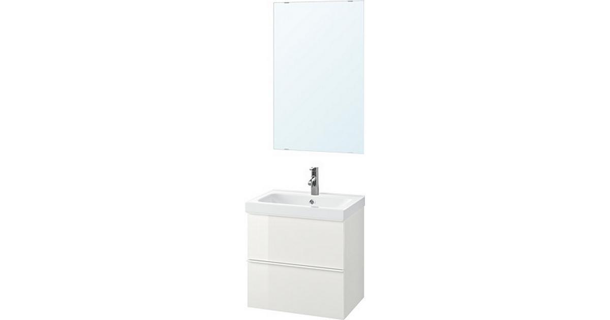 Picture of: Ikea Godmorgon 09332458 63×89 Cm Se Priser 1 Butikker
