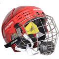 Bauer Supreme S170 Yth Pant Ishockey bukser • Se priser (1