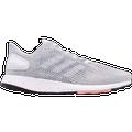 Adidas Pureboost X W BlackGrey • Se priser (1 butikker) »