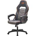 Grå Gaming stol (83 produkter) hos PriceRunner • Se priser nu »