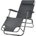 Relax stol Havemøbler • Find den billigste pris hos
