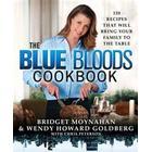 The Blue Bloods Cookbook (Inbunden, 2015), Inbunden
