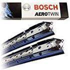 Bosch 3 397 118 995 Wiper Blade Backfitting Set Aerotwin AR801S, 600 x 530 mm